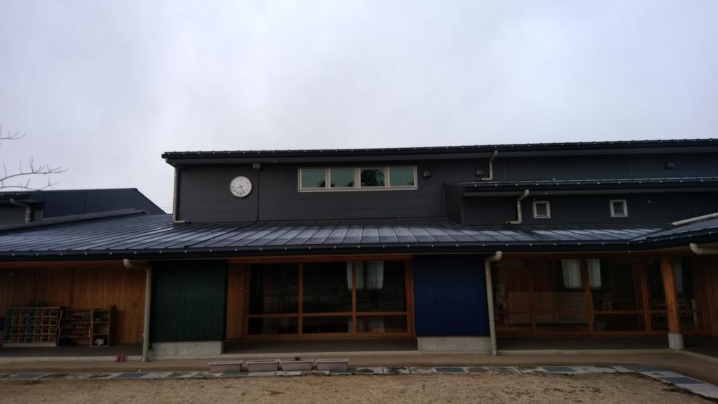 f:id:niji-nooka:20171227084310j:plain