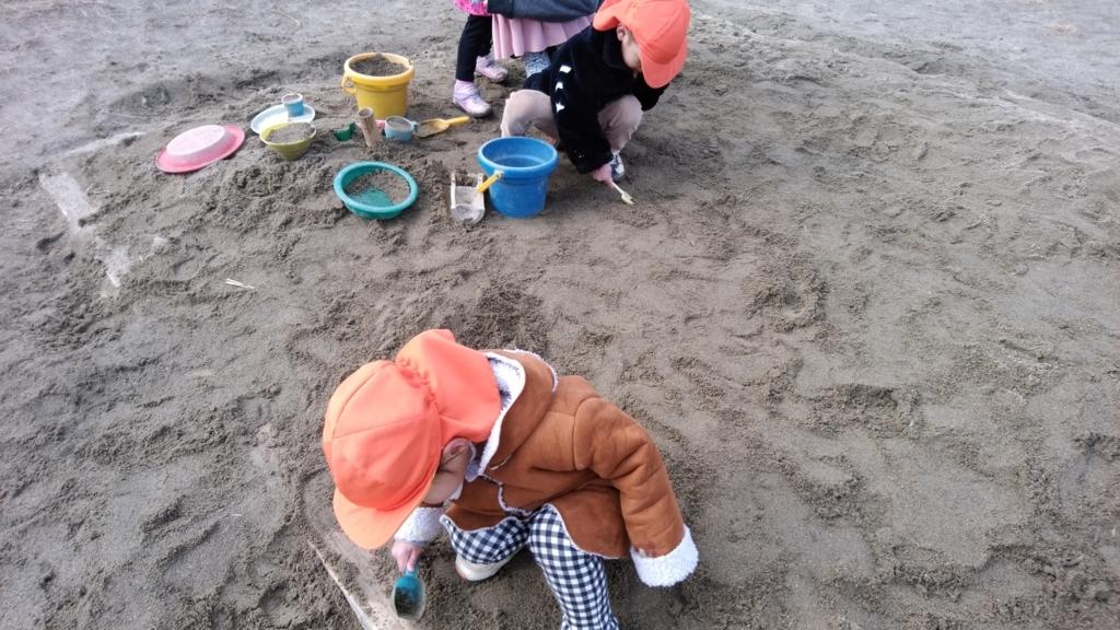 f:id:niji-nooka:20180125115340j:plain