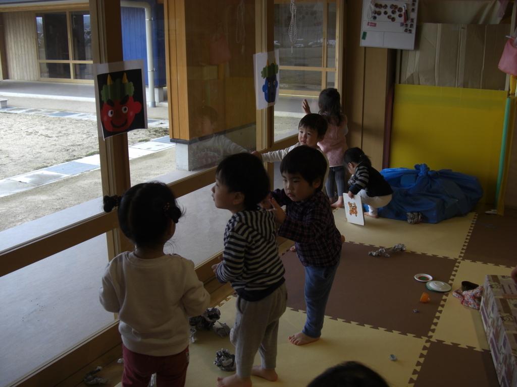 f:id:niji-nooka:20180207135916j:plain
