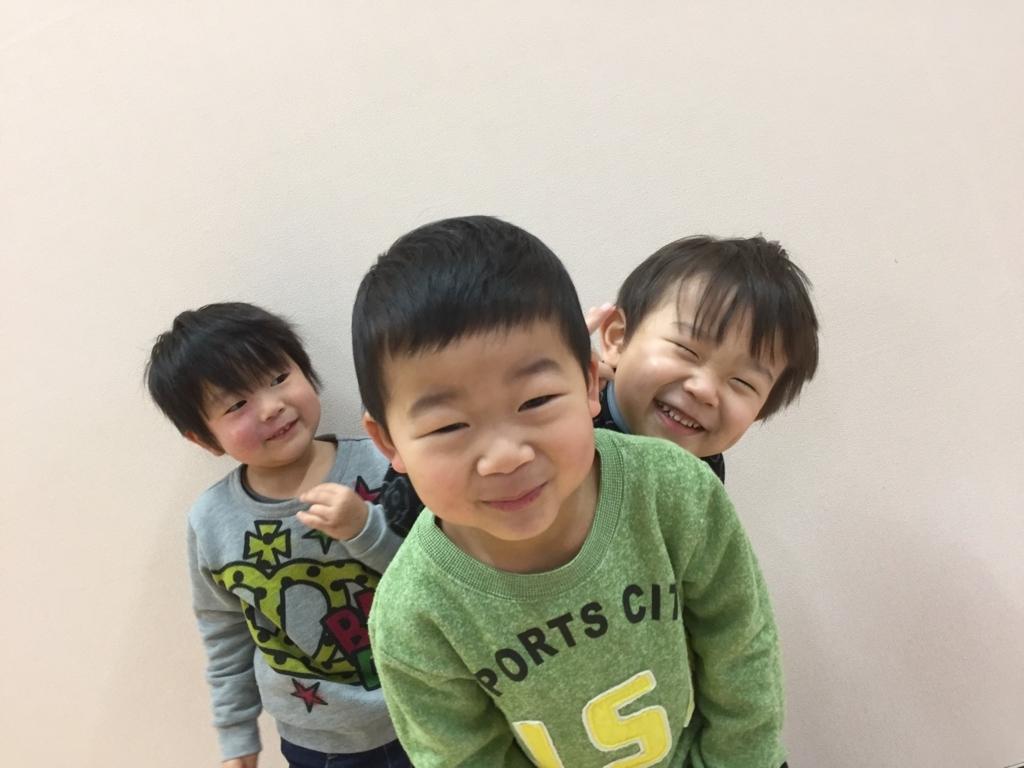 f:id:niji-nooka:20180215184346j:plain