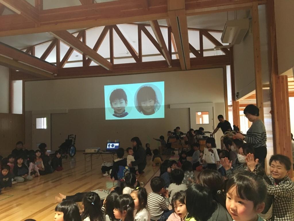 f:id:niji-nooka:20180322144052j:plain