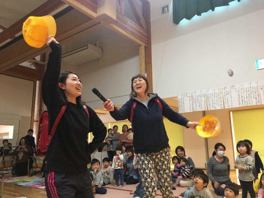 f:id:niji-nooka:20180322144547j:plain