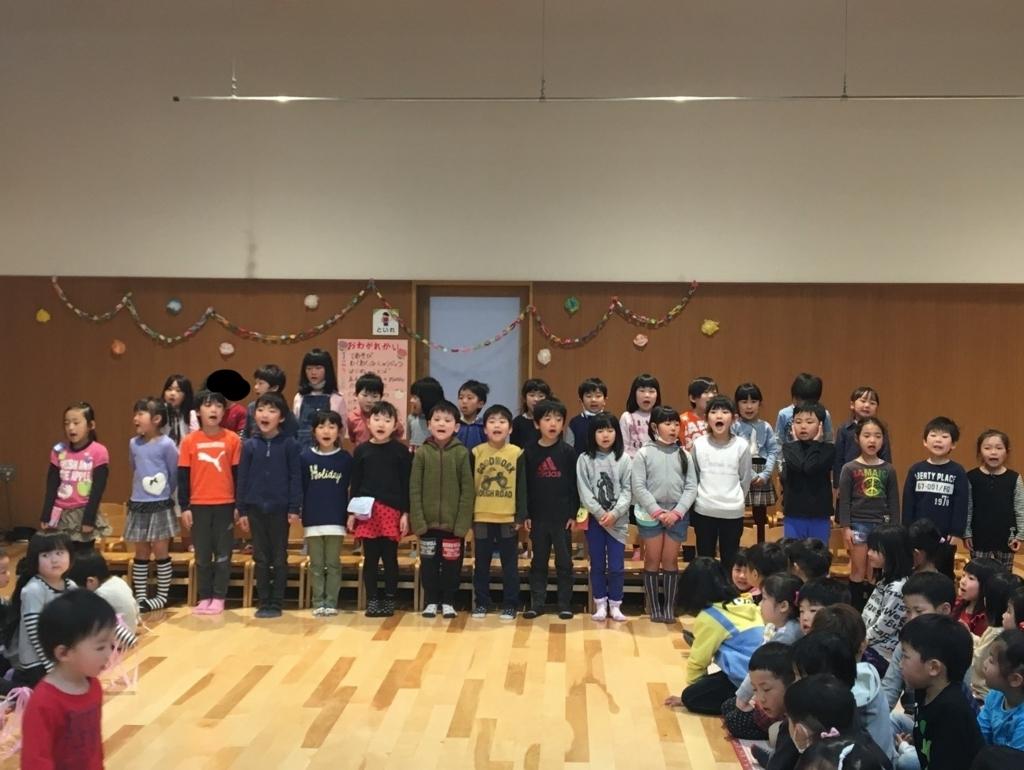 f:id:niji-nooka:20180322182554j:plain
