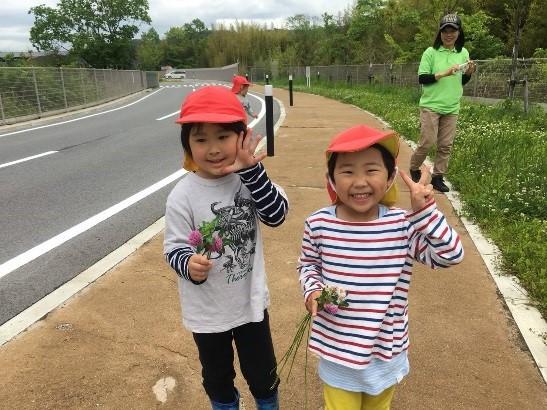 f:id:niji-nooka:20180516111020j:plain