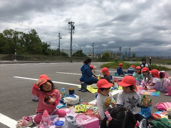 f:id:niji-nooka:20180516111615j:plain