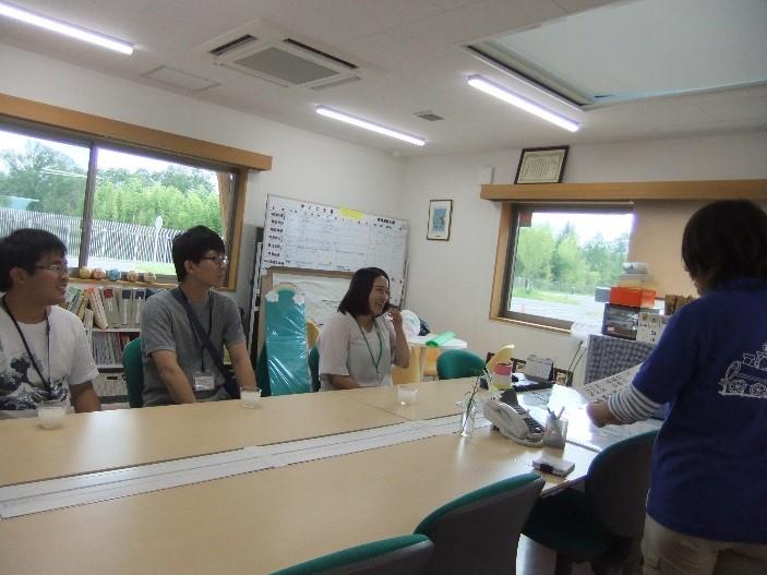 f:id:niji-nooka:20180901162729j:plain