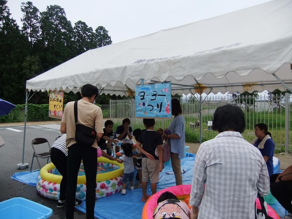 f:id:niji-nooka:20180927141114j:plain