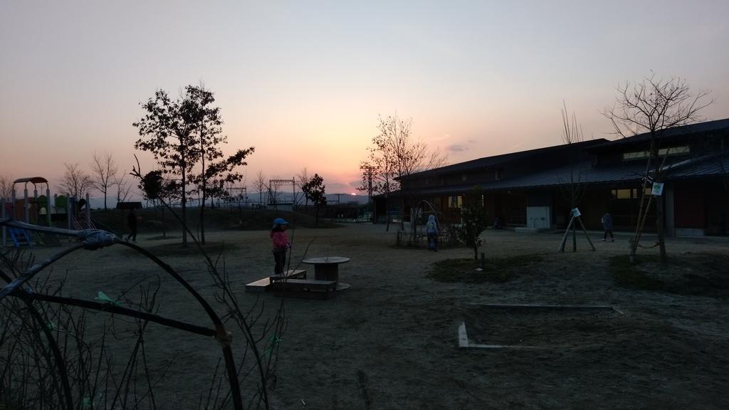 f:id:niji-nooka:20190108172214j:plain