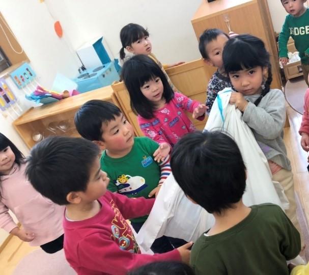f:id:niji-nooka:20190110220935j:plain