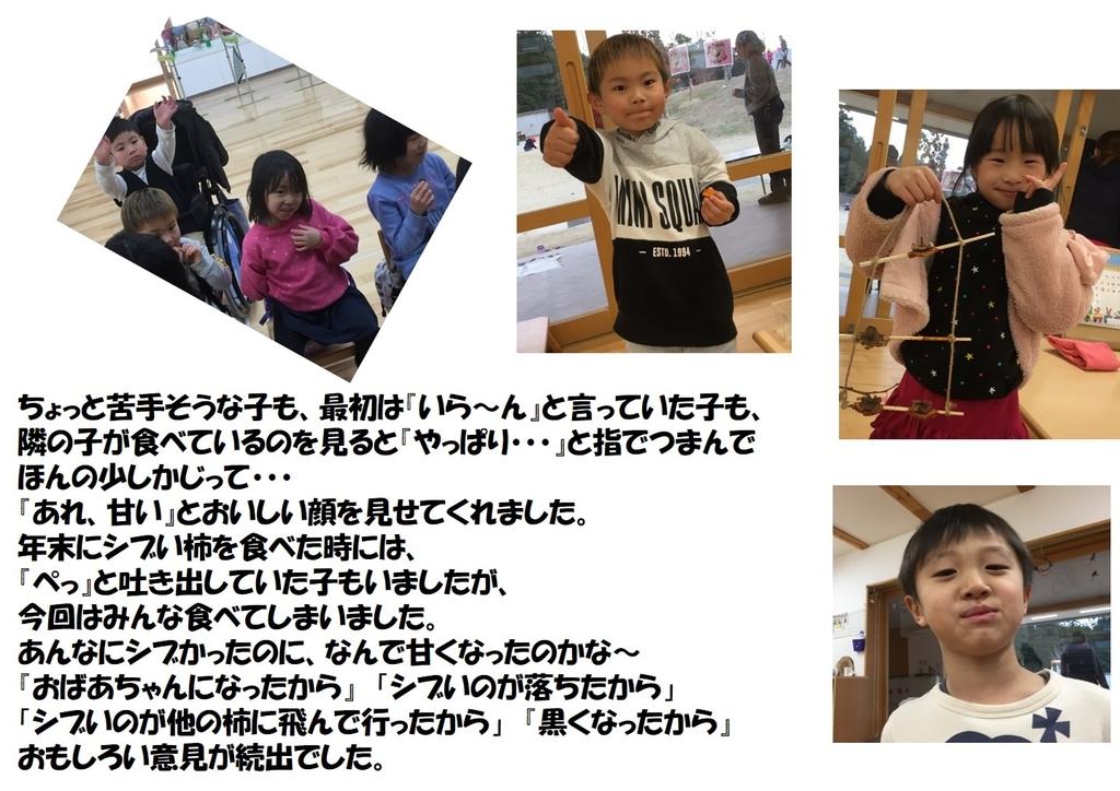 f:id:niji-nooka:20190126172943j:plain