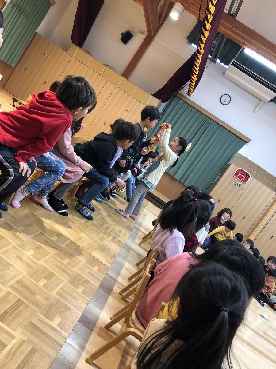 f:id:niji-nooka:20190322141701j:plain