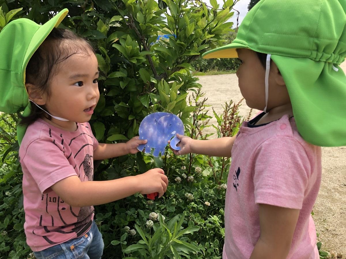 f:id:niji-nooka:20190626111755j:plain