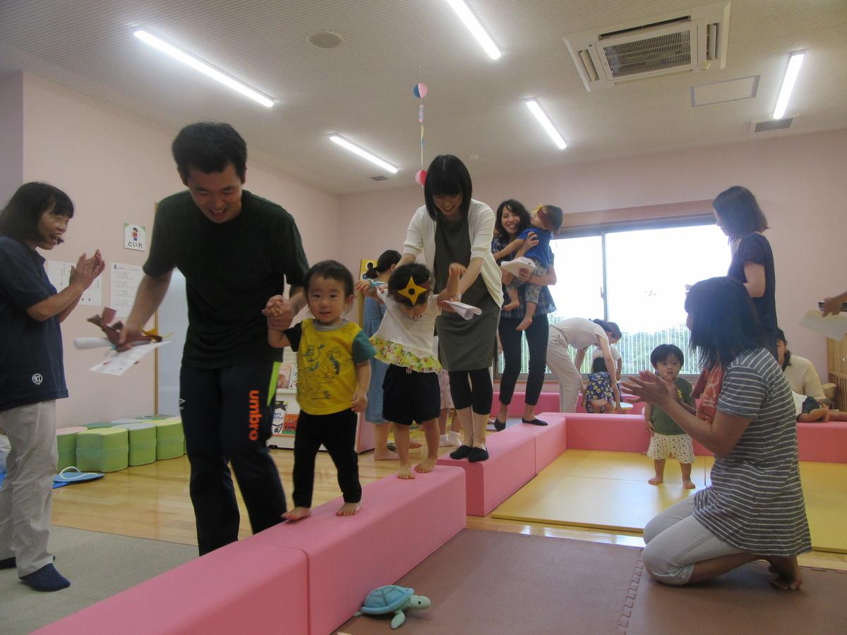f:id:niji-nooka:20190828134554j:plain