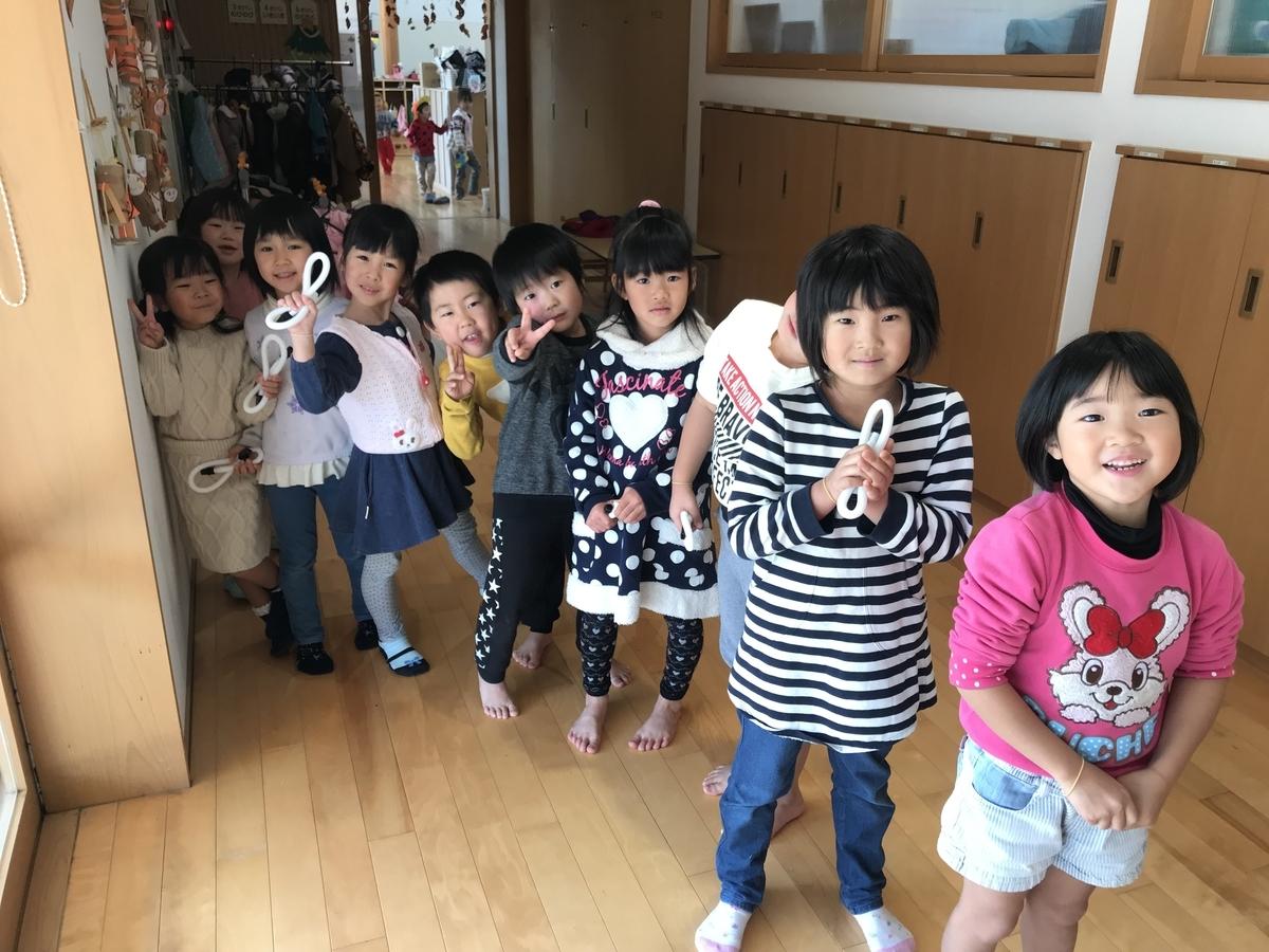 f:id:niji-nooka:20191205114136j:plain