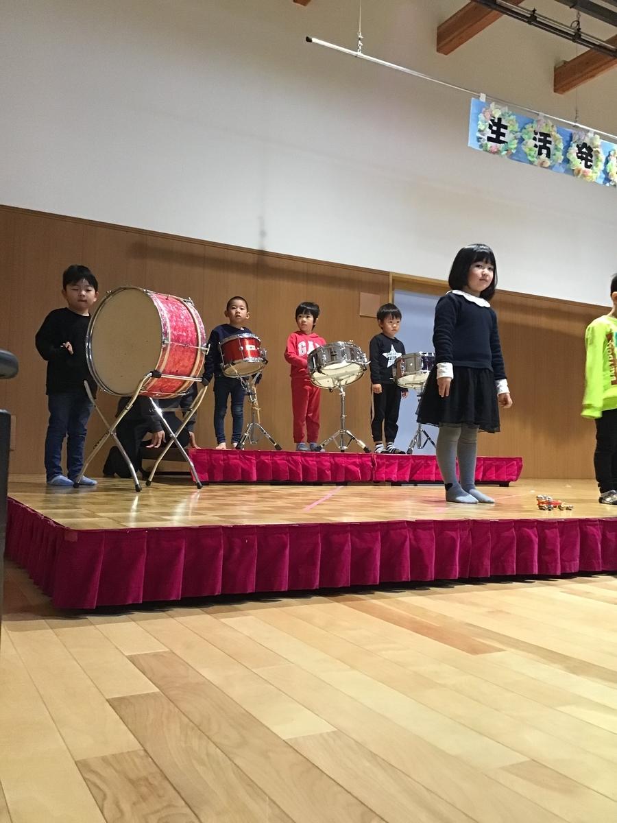 f:id:niji-nooka:20191206172545j:plain