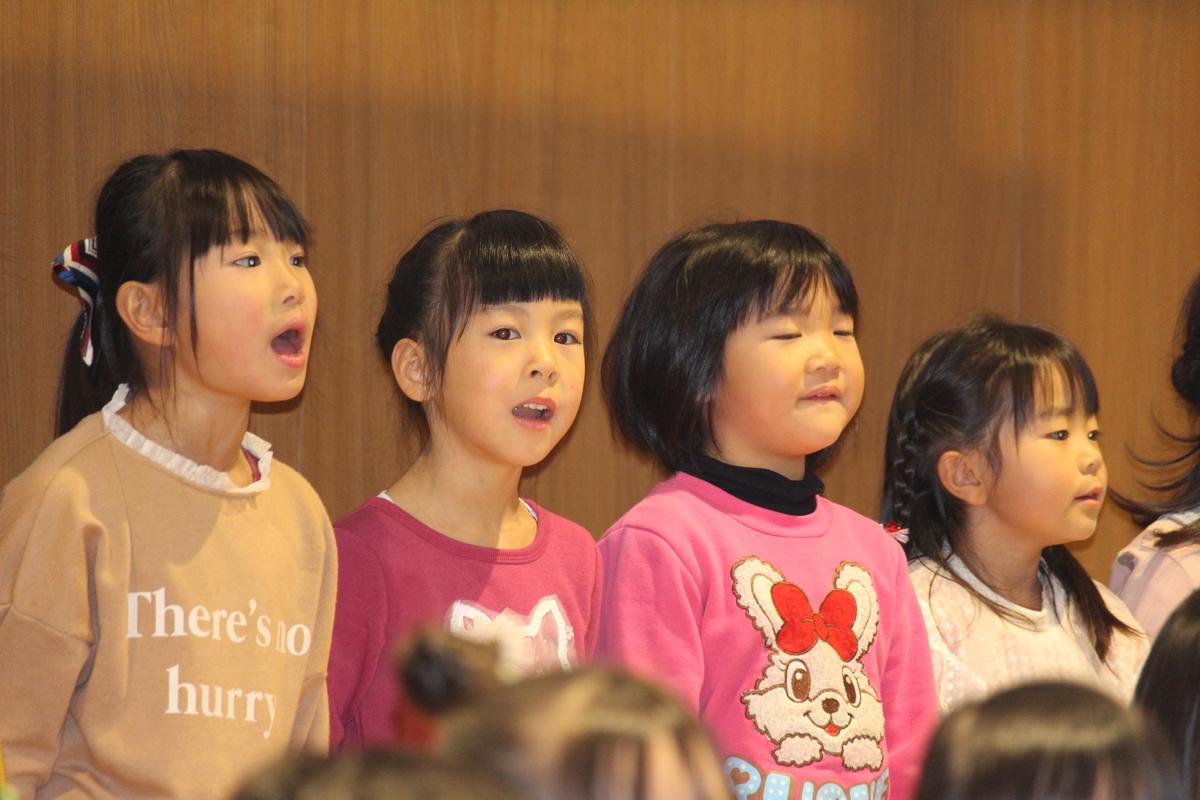 f:id:niji-nooka:20191209120115j:plain