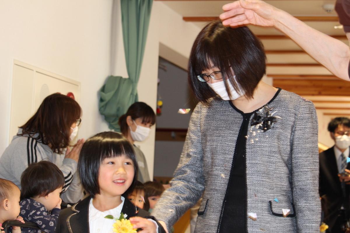 f:id:niji-nooka:20200327185301j:plain