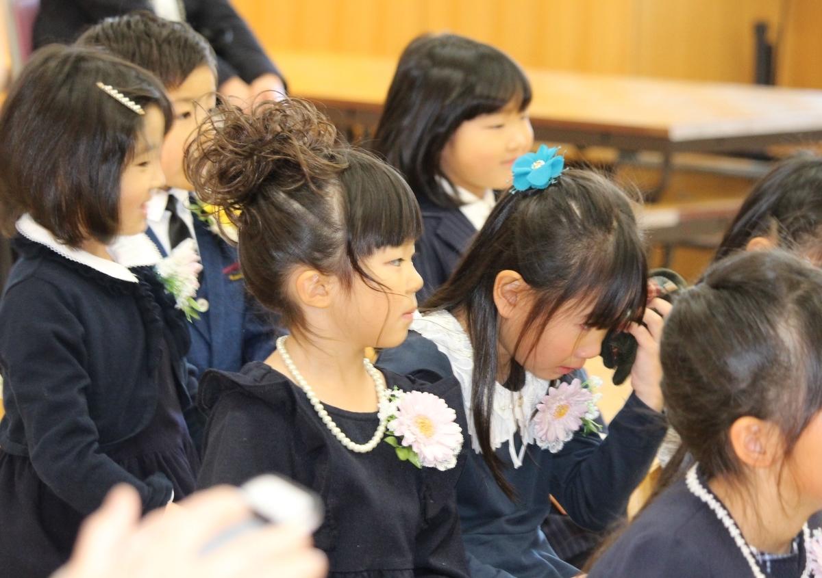 f:id:niji-nooka:20200327185424j:plain