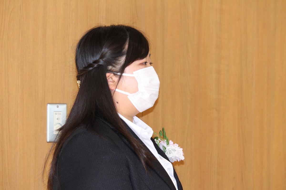 f:id:niji-nooka:20200327200730j:plain