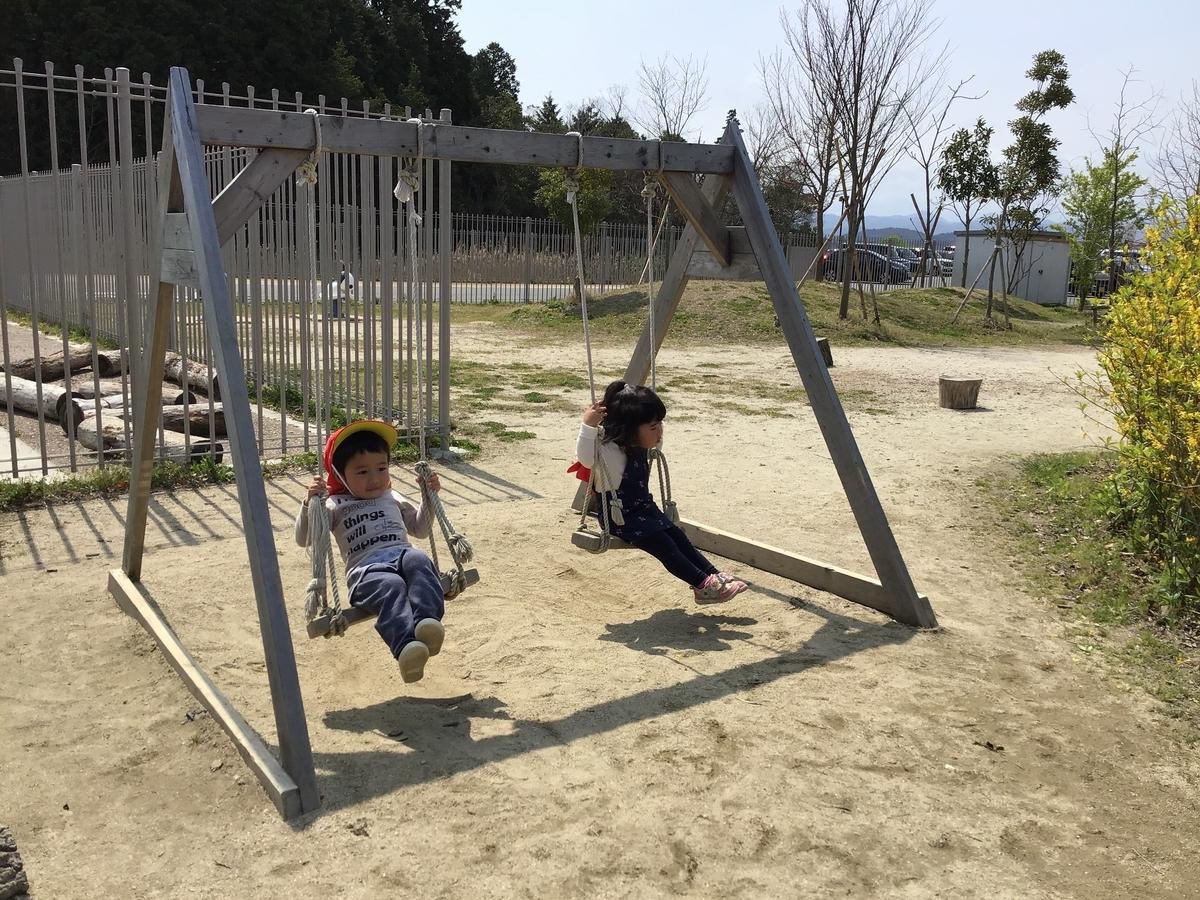 f:id:niji-nooka:20200420104347j:plain