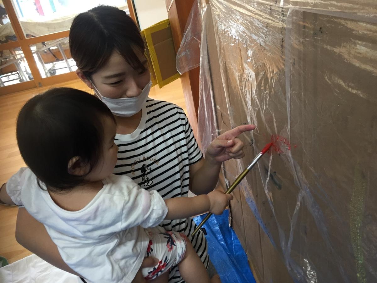 f:id:niji-nooka:20200626201202j:plain