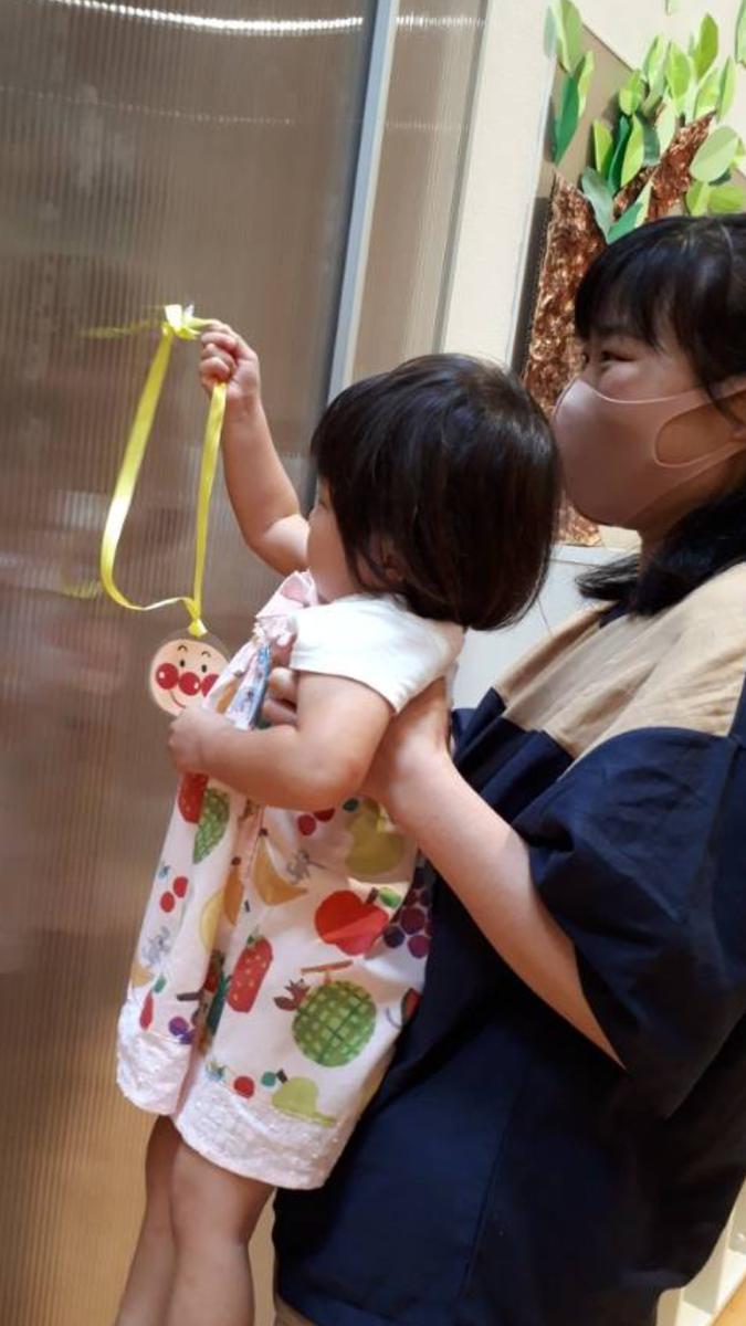 f:id:niji-nooka:20200715190924p:plain