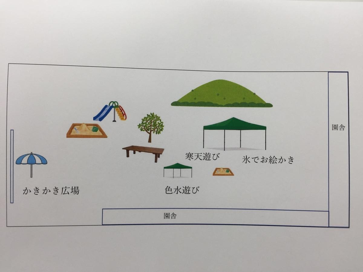 f:id:niji-nooka:20200721092913j:plain