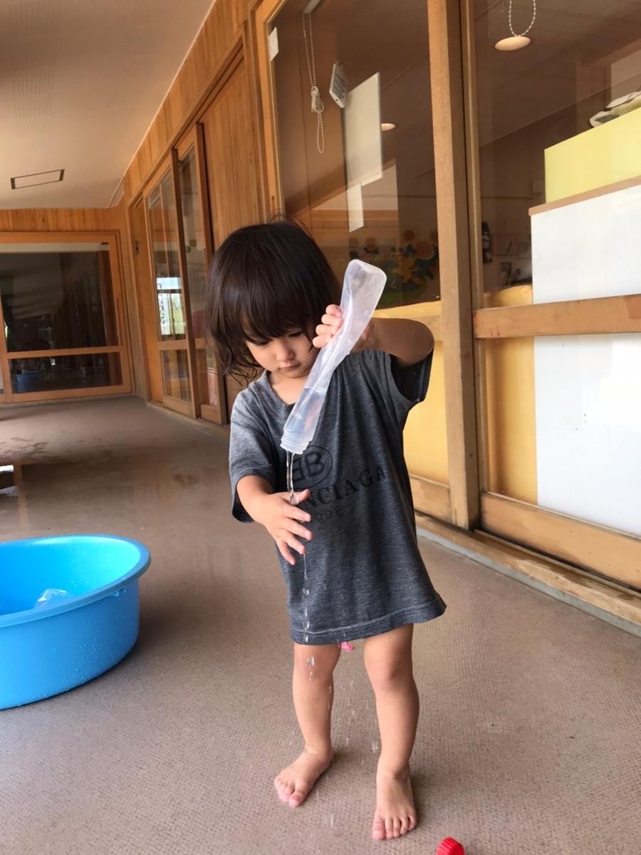 f:id:niji-nooka:20200827093239j:plain