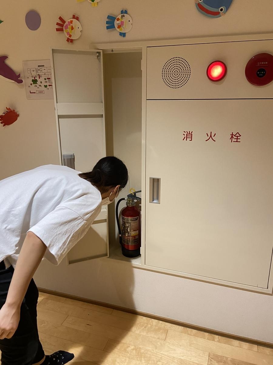 f:id:niji-nooka:20200910153603j:plain