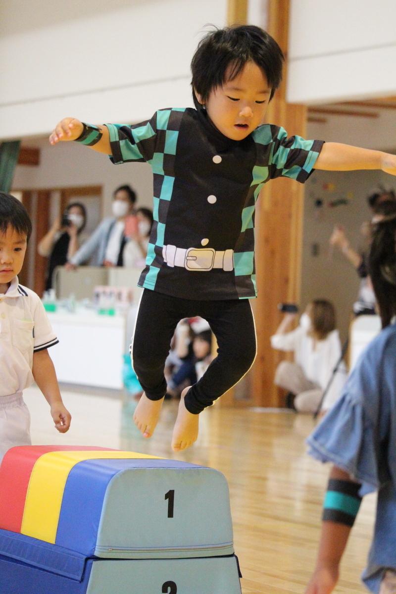 f:id:niji-nooka:20201008174538j:plain