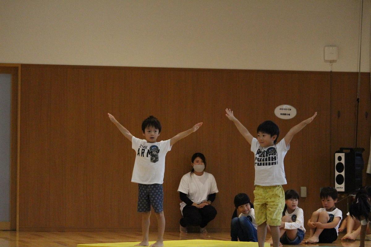 f:id:niji-nooka:20201010123918j:plain