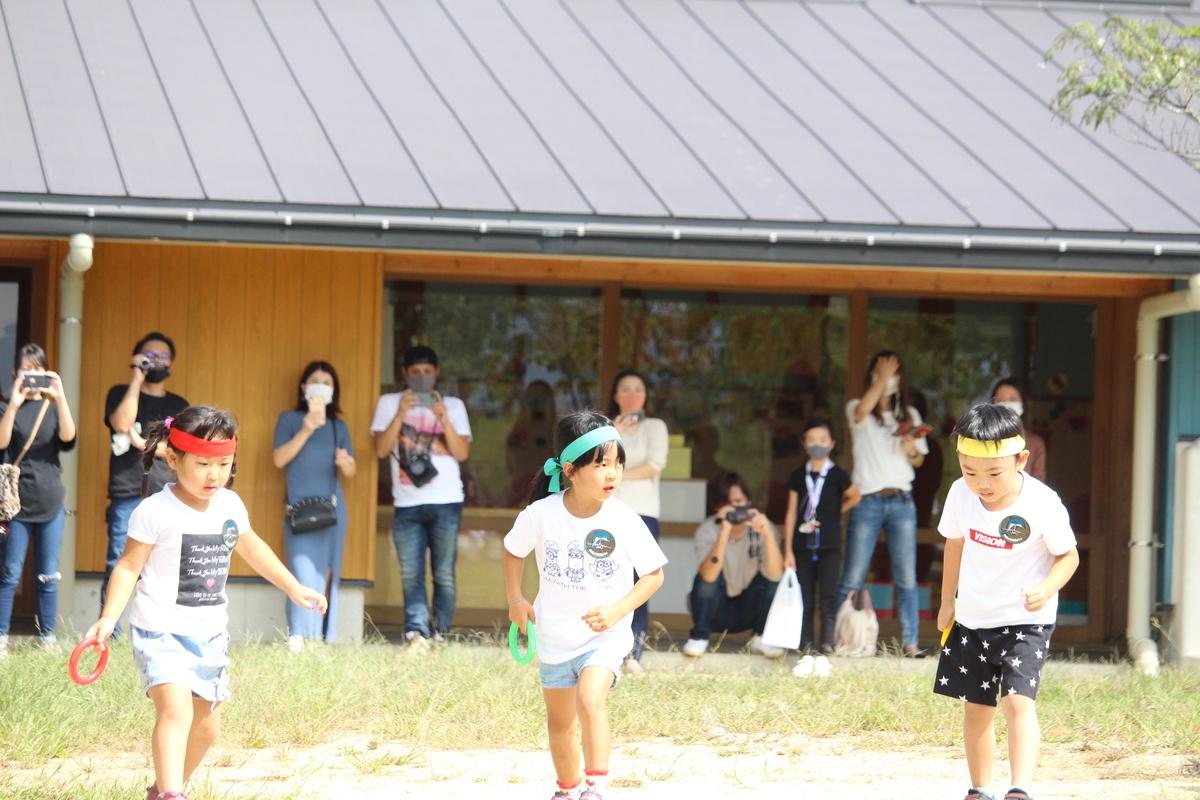 f:id:niji-nooka:20201010130049j:plain