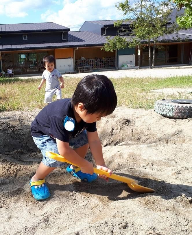 f:id:niji-nooka:20201020200603j:plain