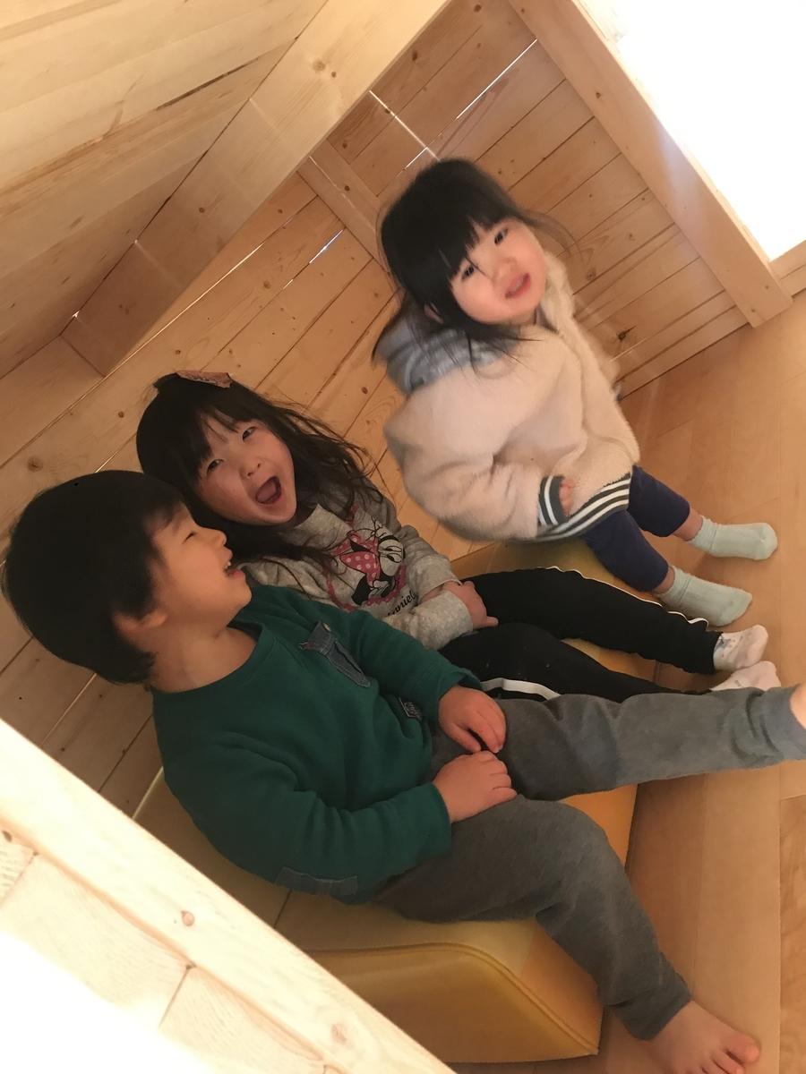 f:id:niji-nooka:20210108155435j:plain