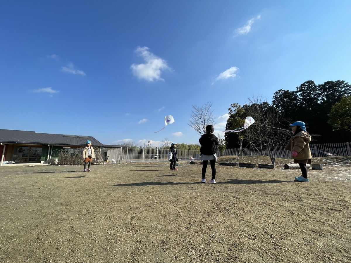 f:id:niji-nooka:20210113182933j:plain