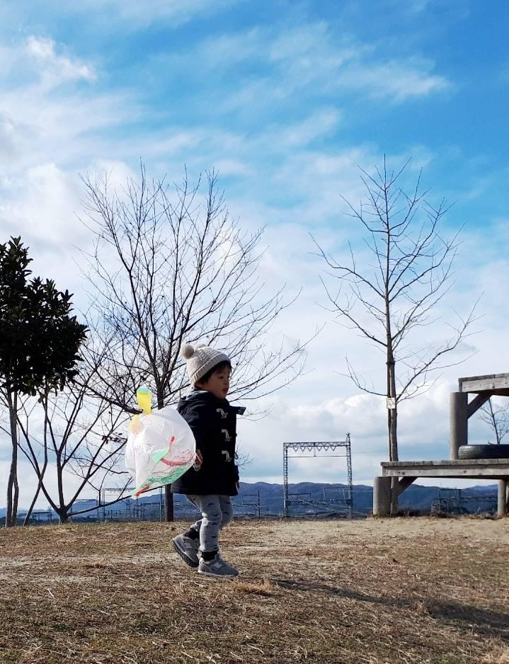 f:id:niji-nooka:20210127081918j:plain