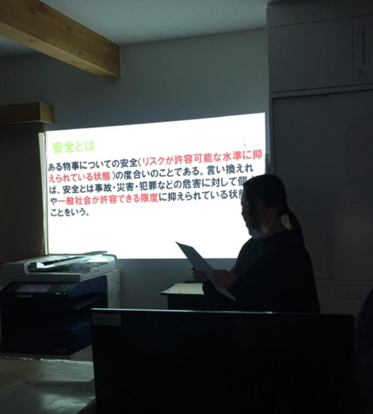 f:id:niji-nooka:20210222190150p:plain