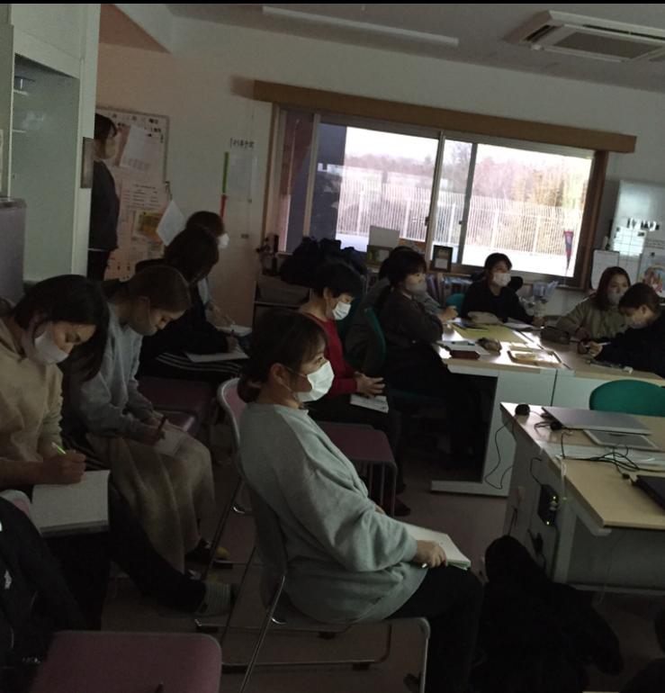 f:id:niji-nooka:20210222190232p:plain