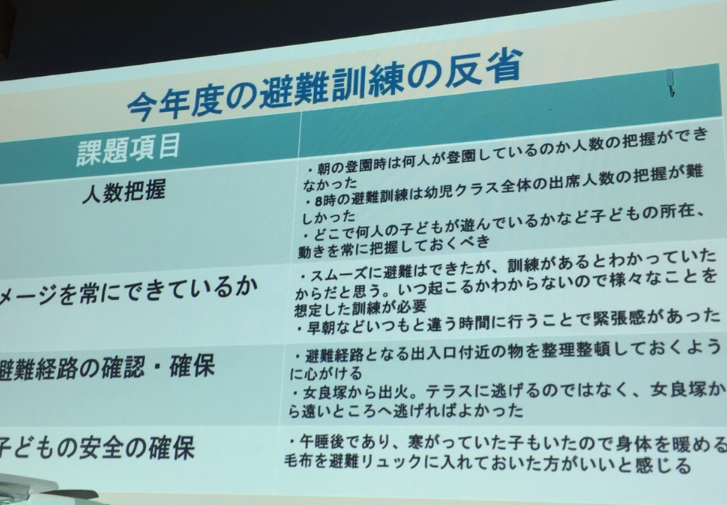f:id:niji-nooka:20210222190250p:plain