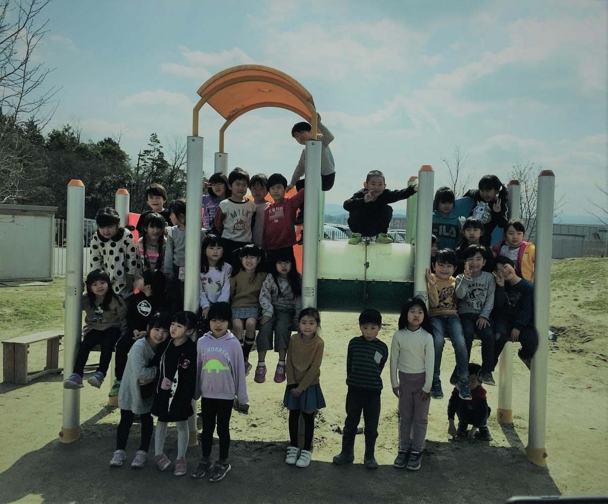 f:id:niji-nooka:20210324135112j:plain