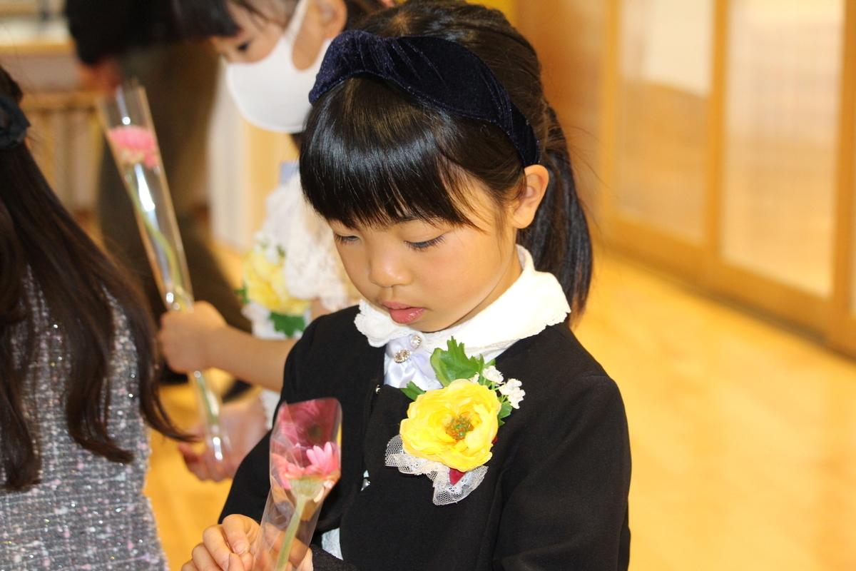 f:id:niji-nooka:20210329212111j:plain