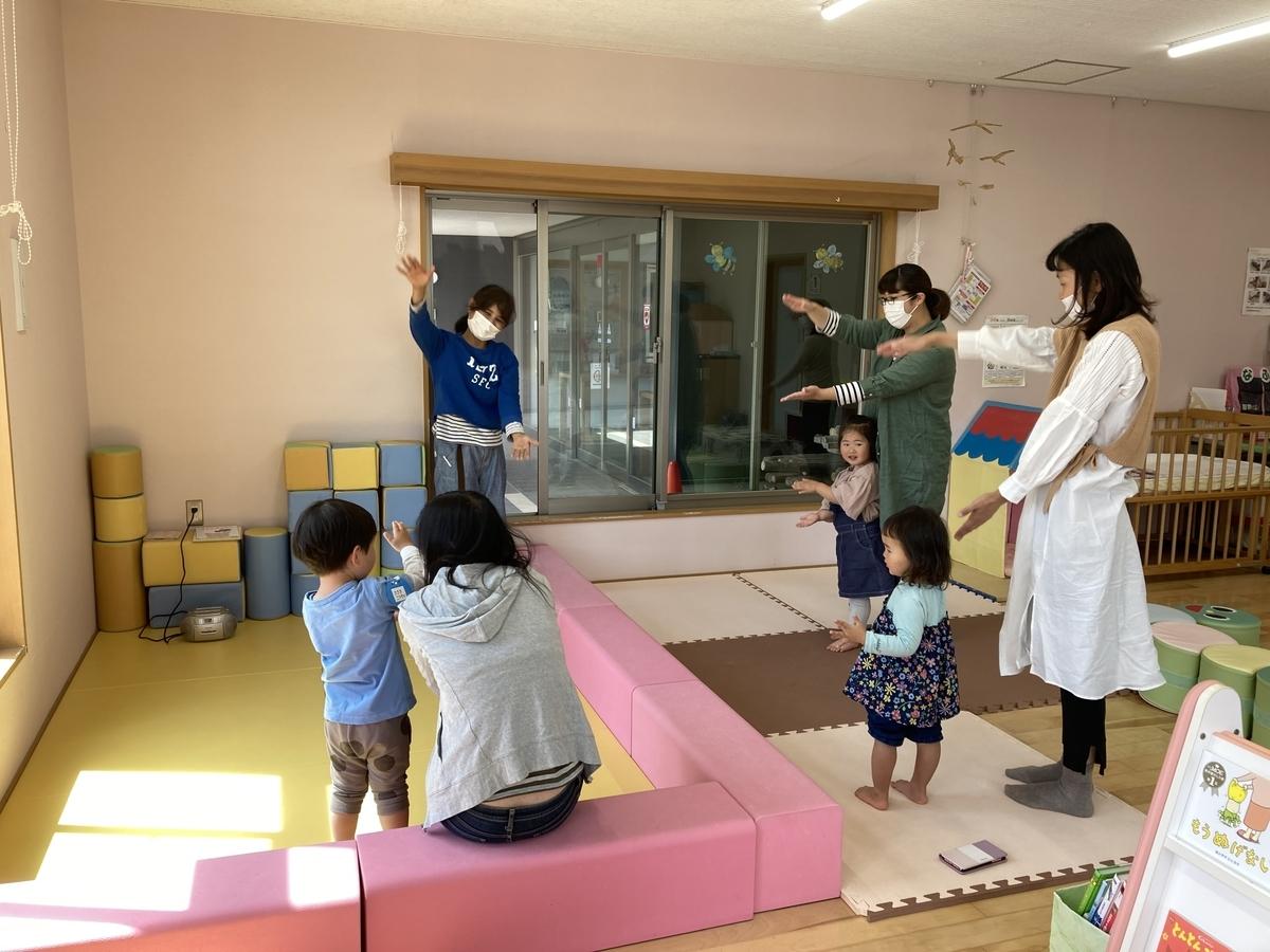 f:id:niji-nooka:20210424102301j:plain
