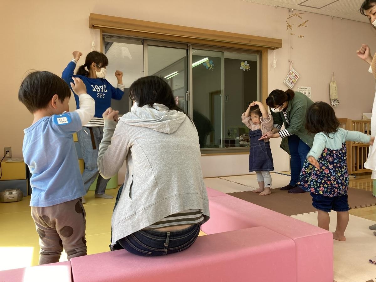 f:id:niji-nooka:20210424104221j:plain