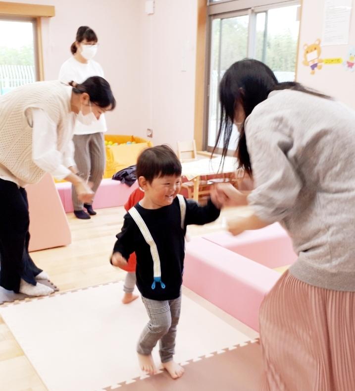 f:id:niji-nooka:20210510141843j:plain