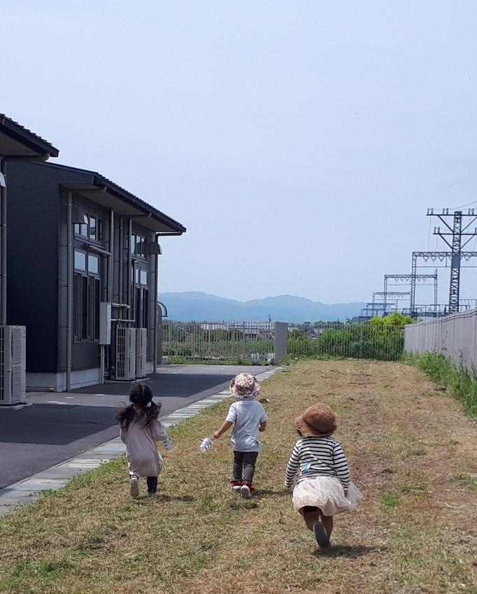 f:id:niji-nooka:20210524132056j:plain