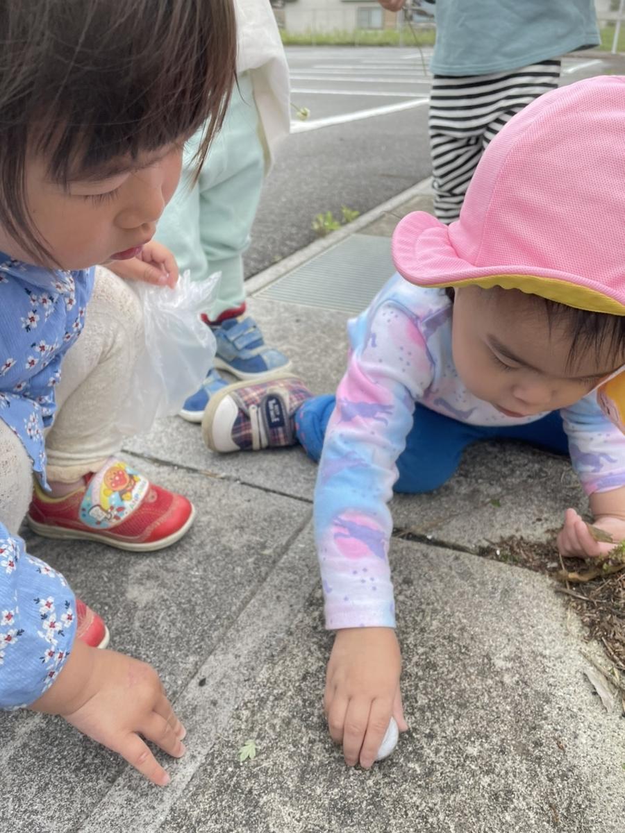 f:id:niji-nooka:20210528112951j:plain