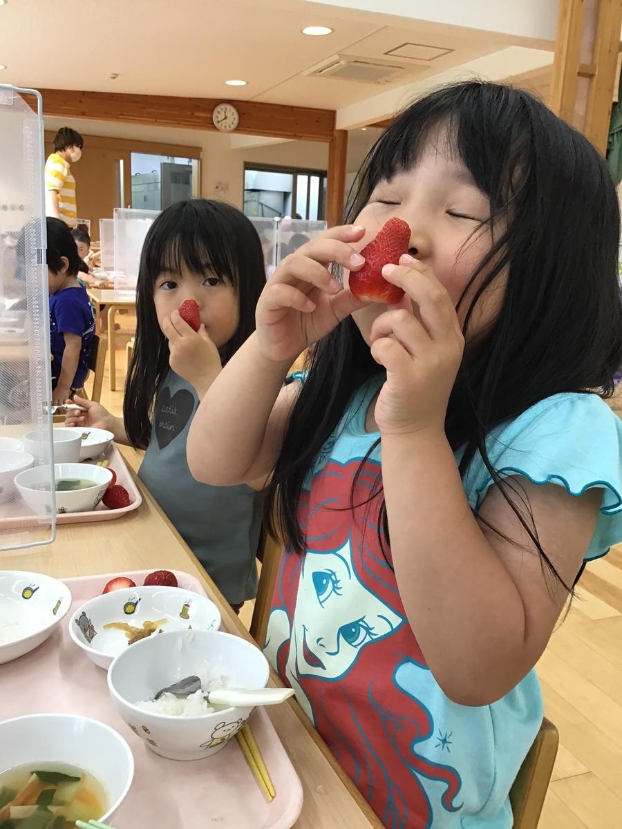 f:id:niji-nooka:20210611144155j:plain