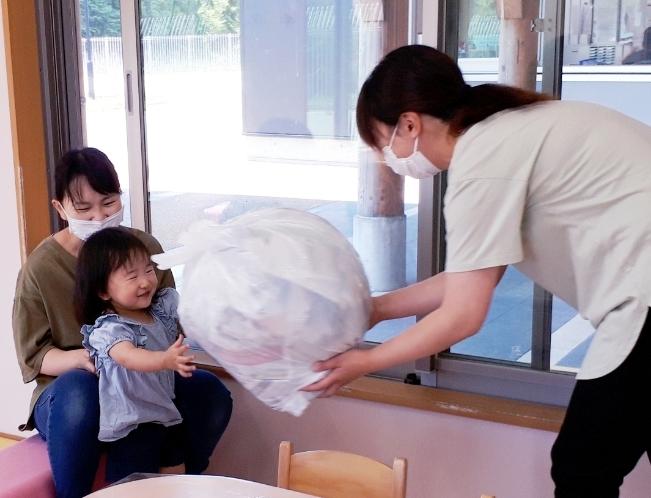 f:id:niji-nooka:20210624084221j:plain