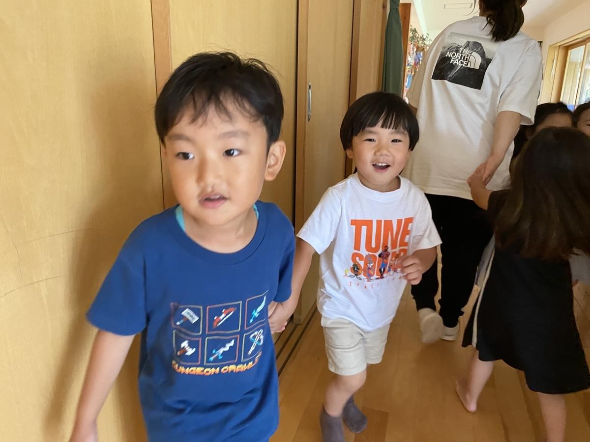 f:id:niji-nooka:20210708114141j:plain