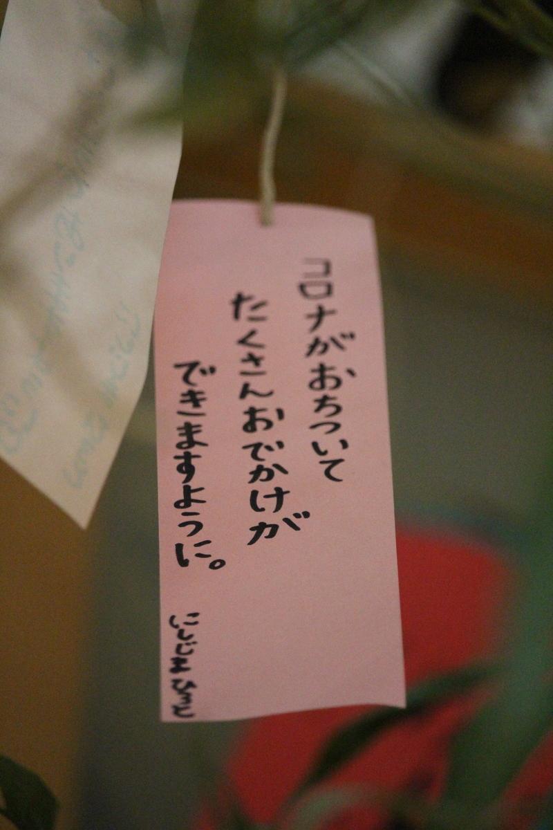 f:id:niji-nooka:20210708121243j:plain